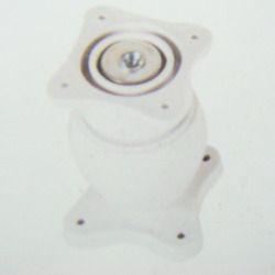 PVC Door Magnet
