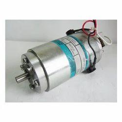 Electro-Craft Servo Products E240 DC Motors