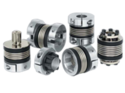 Bellows Couplings Product