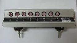 Eltex 2090 for Dornier HTV-AT