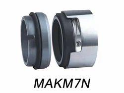 MAKM7N O Ring Seals