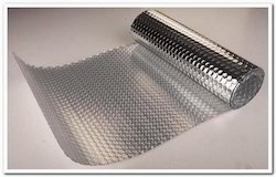 Super Thermal Insulation
