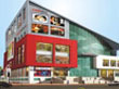 Shopping Malls and Cinema Theaters