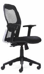 Matrix Zx Mid Back Chair