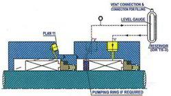 API Plan 52 Seal