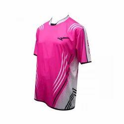 Men's Sports T-Shirt, Men's T-shirt - Sri Krishna Textiles ...