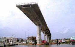 Segmental Construction