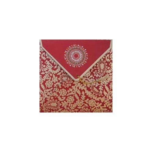 Printed wedding invitation cards in sitapur industrial area jaipur printed wedding invitation cards stopboris Image collections