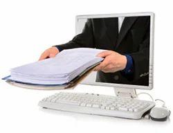 Documentation Service