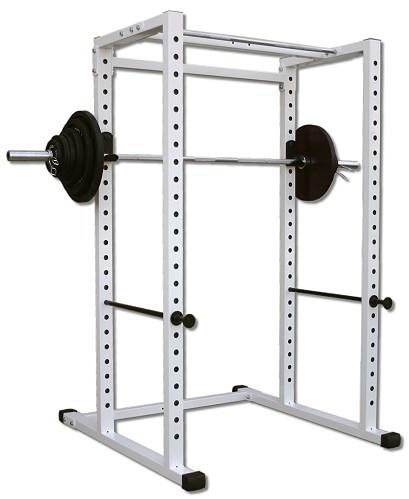 Fitness Amp Gym Racks Amp Free Weights Benches Power Weight