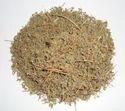 Dry Tulsi