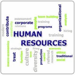 human resource management q5 p 213