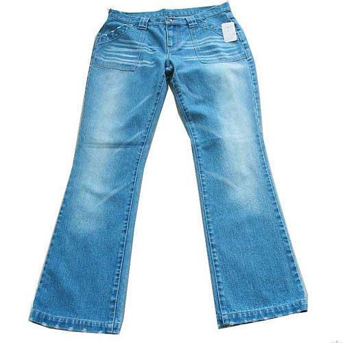 Buddha In Blue Jeans Pdf