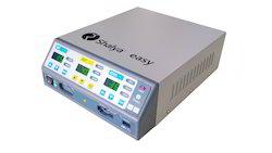 Shalya Diathermy Machine
