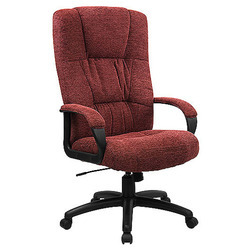 Fabric Office Chair - Fabric Chair Latest Price Manufacturers u0026 Suppliers  sc 1 st  IndiaMART & Fabric Office Chair - Fabric Chair Latest Price Manufacturers ...