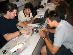 B.Tech Textile Engineering Courses