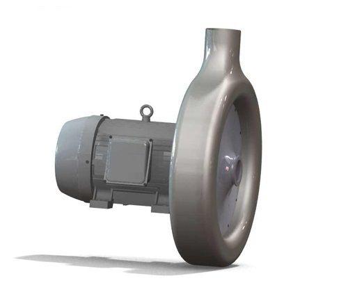 Micro-Turbine Generator, Generators, Turbines & Power Plants