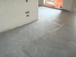 Floor Marble Protection Guard
