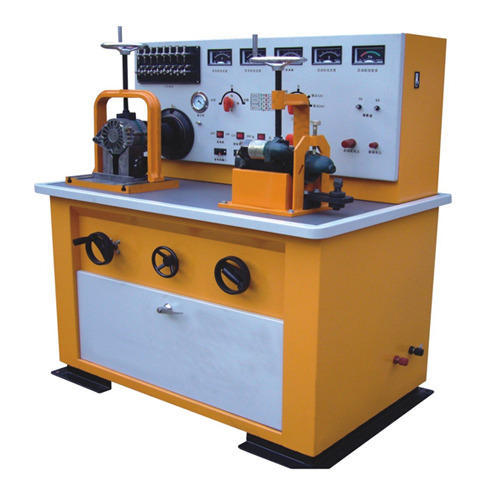 Image result for Automotive Testing Equipments