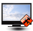 Television & LCD TV Repair Services