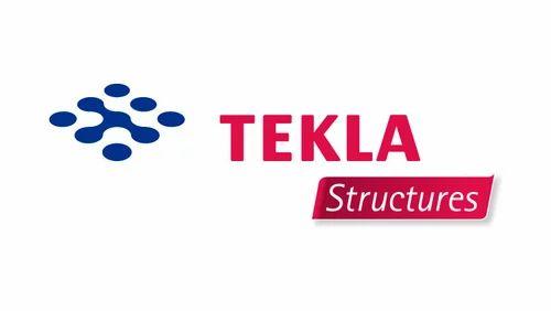 TEKLA Training Course in Kochi | ID: 8750863988