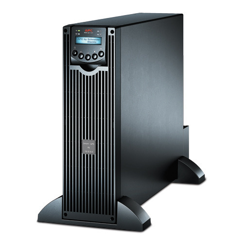 Online UPS - Online UPS 3 Phase Distributor / Channel Partner from