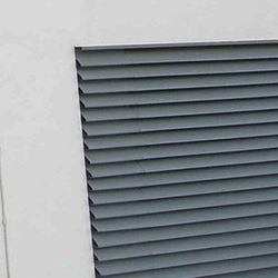 Wall Cladding Profile - View Specifications & Details of
