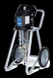 Waterproofing Machine Manufacturers Suppliers Amp Exporters