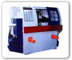 Hydraulic Copying Lathes Machine
