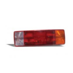Rear Combination Lamp for DAF / SCANIA