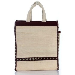 Wedding Gift Bags In Chennai : Wedding Favor Bag in Chennai, IndiaIndiaMART