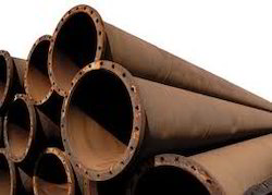 Corrosion Inhibitors for Pipeline