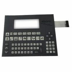 Somet Thema 11E Keypad