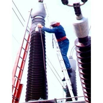 High Voltage Insulator Coating Manufacturer From Pune