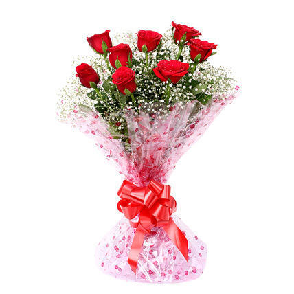 Flowers Delivery Gurgaon Retailer Of Flower Delivery Cake Home Delivery Services From Gurgaon