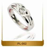 Retailer Of Gold Jewellery Platinum Jewellery By Senco Gold Ltd