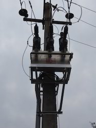 Sectionalizers Electrical Erection Services