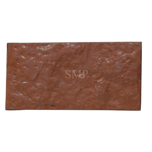 Wall Stone Effect Tile Moulds