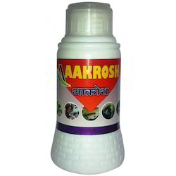 Aakrosh Bio Pesticide