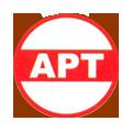 APT Engineering Works