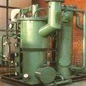 Exo Gas Generator