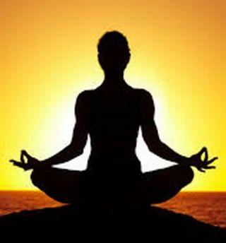 Bhakti Yoga Classes