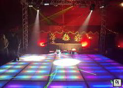 Sound Systems Rental In Pune