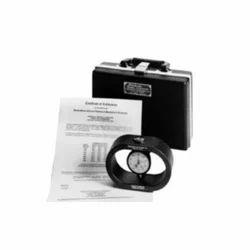 Brinell Calibrator