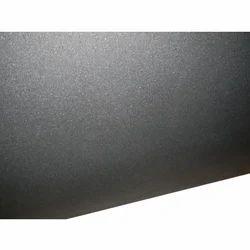 Bengal Black Tile