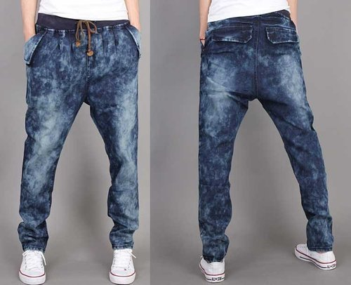 937f611920bd4 Men s Polo Jeans
