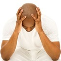 Hair Loss Herbal Treatment Service