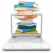 Computer Books, कंप्यूटर की पुस्तकें - View