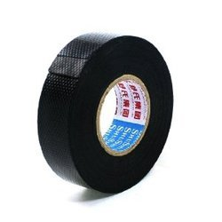 High Voltage Rubber Tape