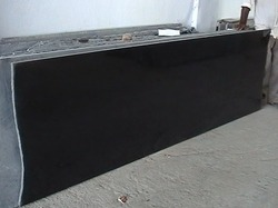 G20 Black Granite Slabs
